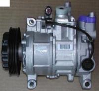 Audi A6/A6 Quattro 2000-2004(Engine ACE,AWT & AYM) Denso 6SEU12C (SUC 3416)