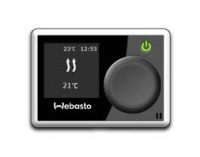 Webasto MultiControl Car