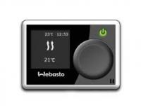 Webasto MultiControl Car