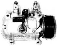 BMW 320i SS-148B5 (SUC 3320)