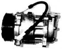 Citroen Saxo-ZX Peugeot 106306 SD7V12-1500 (SUC 3376)
