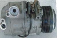 BMW E70 X5 3.0D / 3.0SD / 3.5D / 3.5DX / BMW E71 X6 30DX / 35i /