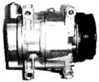 Subaru Legacy 90-94 73011AA032 (SUC 3310)
