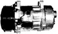 Peugeot 306 7V16-1166 (SUC 3371)
