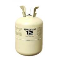 Хладон R-12 13.6 кг ZJ STK0170