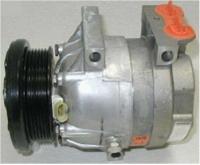GM AC-Delco# 15-20458 94-'04 Alero/Malibu/Grandam V6 (SUC 3500)