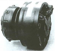 GM R4 R12 12V (SUC 3203)