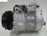 BMW E46 325 M54 engine '2000~ 7SBU16C 447180-3131 (SUC 3553)
