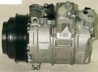 M/Benz W210/W126/W140/Vito CDI 7SB16C #5733 (SUC 3404 SUC 3299)
