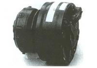 R4 R12 12V Remanufactured (SUC 3195)