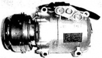 Mitsubishi Lancer (SUC 3340)