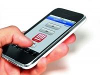 GSM-модуль Webasto Thermo Call 3.0
