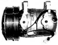 Nissan Bluebird - 93 DKC-14C (R-12) (SUC 3276)
