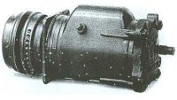GM A6/HP R12 24V (SUC 3202)