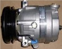 Daewoo Nubira/Laganza/Vectra 2.0L-93 Regular Pin Coil PV6 (SUC 3240)