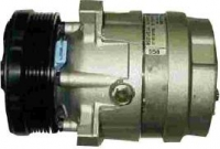 Fiat Tipo/Tempra 1.9 Diesel & 1.9T.D. Bravo/Brava 1.9D (SUC 3247)