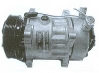 Volvo 960 2.9L '93 7H15-7828 (SUC 3446)
