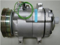 Audi A4 Diesel Chasis No. From 8DV006771 (SUC 3259)