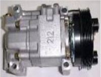 SA11A1AA4PN Mazda 323 94- (SUC 3282)