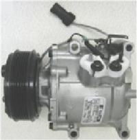 Chrysler Breeze / Stratus '95-'00 TRSA090-4969 (SUC 3613)