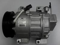 Nissan Altima DCS-171C