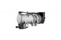 Thermo Pro 90 (дизель, 24 В)