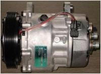 T4 2.5 Diesel 97' 7V16-1207/1246 (SUC 3454)