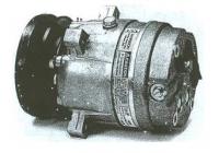 GM V5 R12 12V 1131451 (SUC 3198)