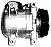 Subaru Impreza 94-96 73111FA101 (SUC 3311)