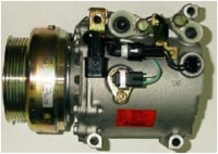 Mitsubishi Magna 6 cylinder 6pk 115mm AKC200A551D (MSC105CF) (SUC 3348)