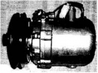 Nissan Primera 96- 2.0TD (SUC 3363)