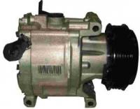 Fiat Stilo 1.2L/16V SCSB06 (SUC 3549)