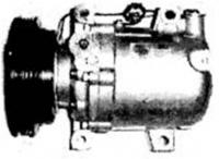 Nissan Primera 96- 1.6L (SUC 3362)