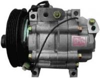 Ford Probe N13A1AV4NG / N13A0AC4NG N13A1AC4NG (SUC 3388 SUC 3518)