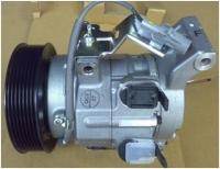 TOYOTA HILUX VIGO 2006-2008 447180-8301 (SUC 3727)