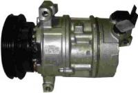 Fiat Stilo (SUC 3547)