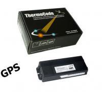 Пульт управления GSM-модуль ThermoCode Ultra