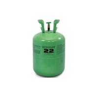Хладон R-22 13.6 кг STK0174