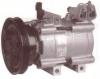 HYUNDAI ELANTRA -R134A 4PK GROOVE (SUC 3033)