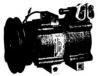 HYUNDAI EXCEL -R12 A-SINGLE (SUC 3030)