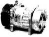 Peugeot R134a 12V SD7H15-7854 (SUC 3191)