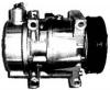 Nissan Cefiro 94-98 (SUC 3355)