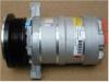 GM Vandura Diesel HR-6 1136536 (SUC 3385)