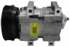 Ford Fiesta IV 1.4, 1.6, 2.5L '95-'02 Visteon# 10-160-01018 (SUC 3577)