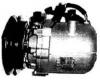 Nissan Avenir 2.0 96-97 (SUC 3367)