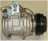 Toyota Hilux Denso 10PA15L Denso# 447200-0341 (SUC 3412)