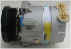 """Opel Vectra 2.0 Ltr R134a Direct mount E/5"""" PV (SUC 3227)"""