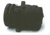 GM V5 R12 12V 1131451 Remanufactured (SUC 3197)