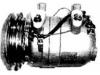 Nissan Frontier 98-00 DKC-14C (SUC 3278)