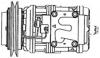 KIA BESTA -R12, 10PA17C A-SINGLE (SUC 3047)